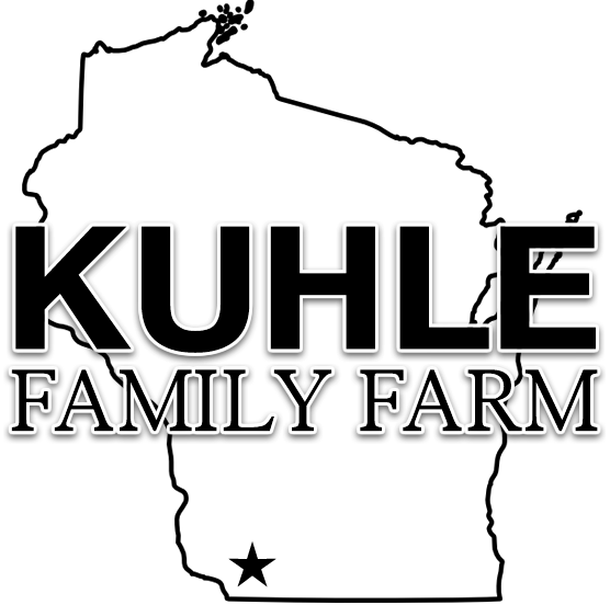 Kuhle Family Farm